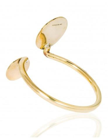 Adele Dejak - Bracelet...