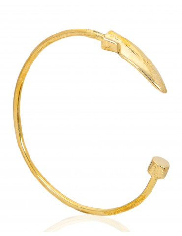Adele Dejak - Bracelet EOS...