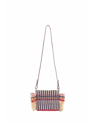 AAKS - Hana Mini Stripe sac...