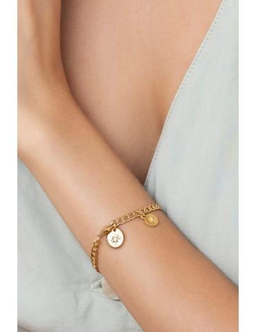 Shlomit Ofir - Bracelet Rania