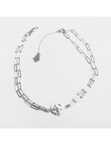 Yelli Jewels - Necklace /...