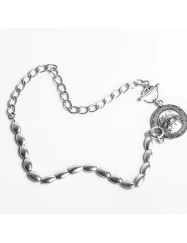 YelliJewels - Necklace...