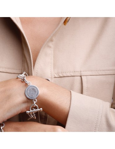 Yelli Jewels - Bracelet...