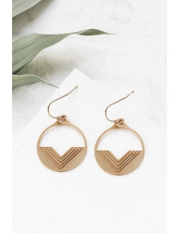 Shlomit Ofir - Earrings...