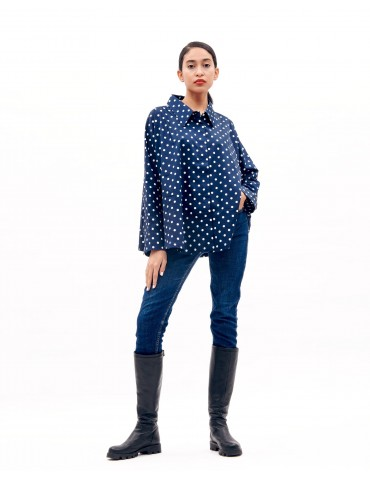 Topolina - Shirt  Lili