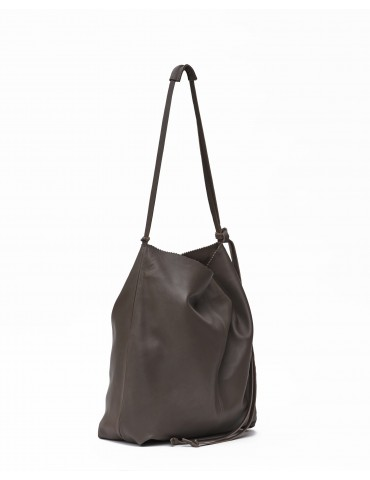 MHLeather -  Besace Gazelle