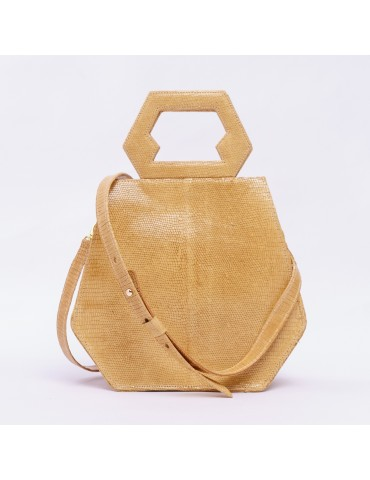 Joel Lani - Shlouder bag...