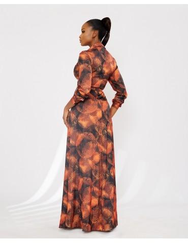 Ilaré - Dress Arya