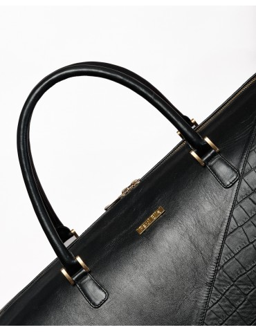 Paul Elle - Travel bag Tamimou