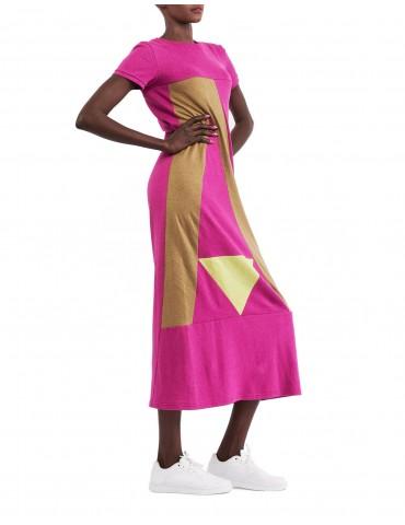 Iman Ayissi - Dress Iman...