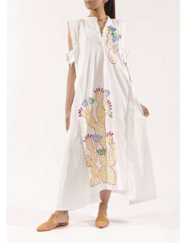 Ramadi  - Dress summer...