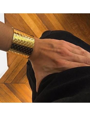 Alexandra Margnat -Bracelet...