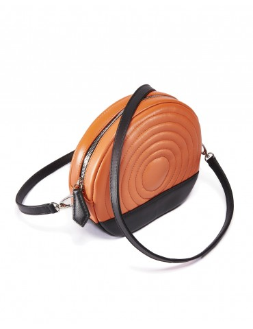 Les Maures Collection - Sac...