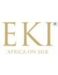 EKI AFRICA ON SILK